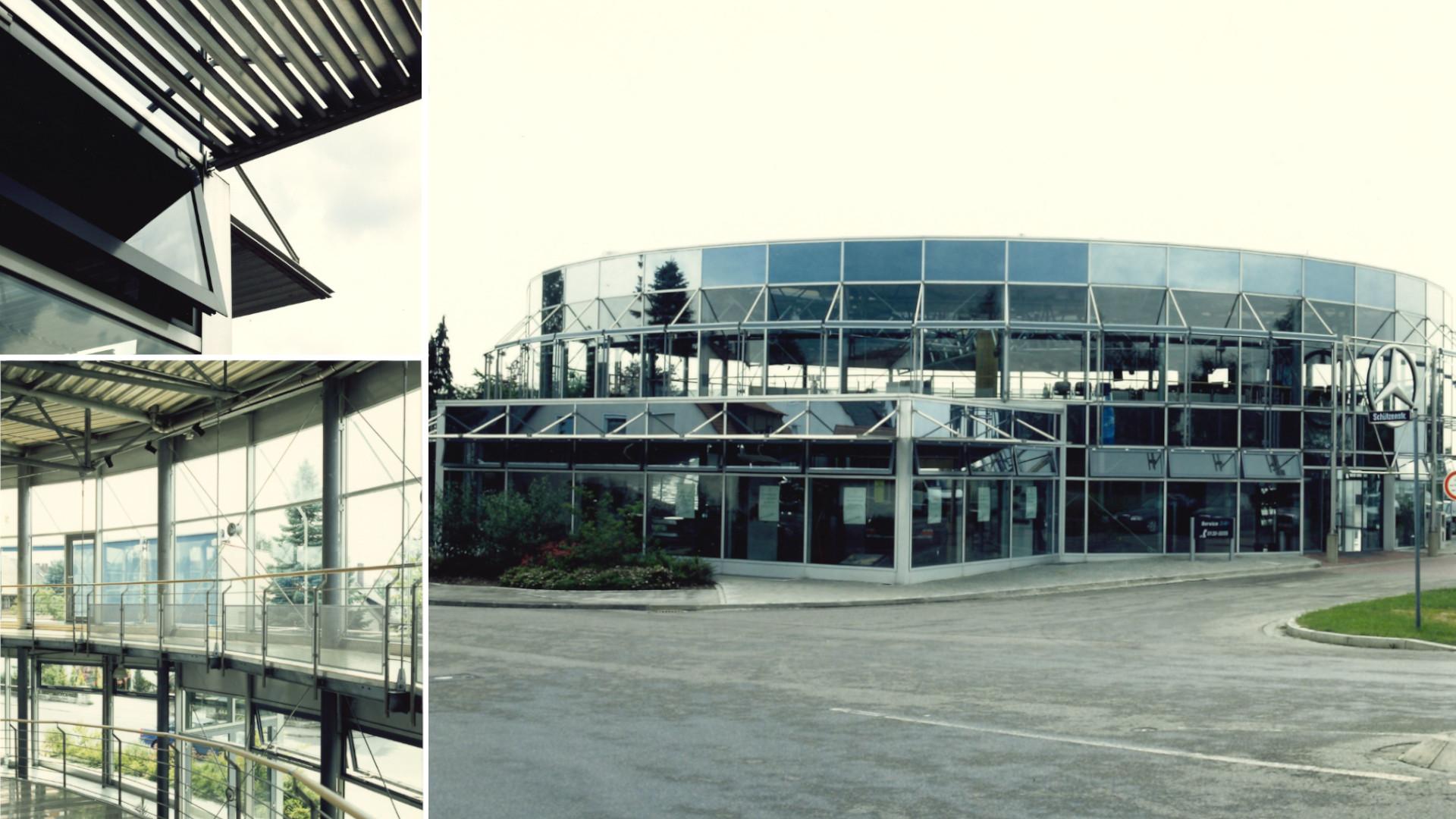 02-autohaus-korn-bm