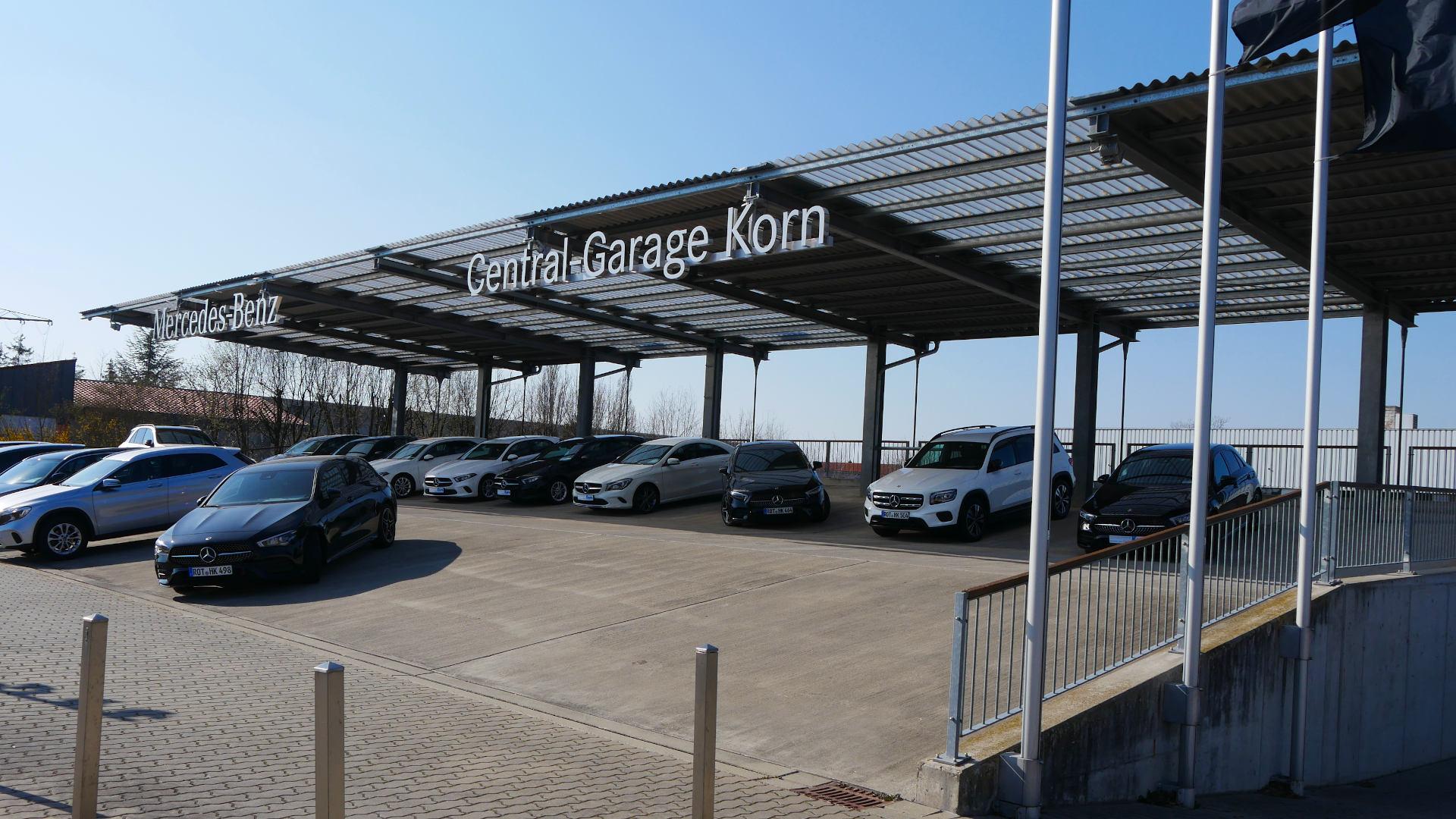 02-korn-autohaus-ansicht-w