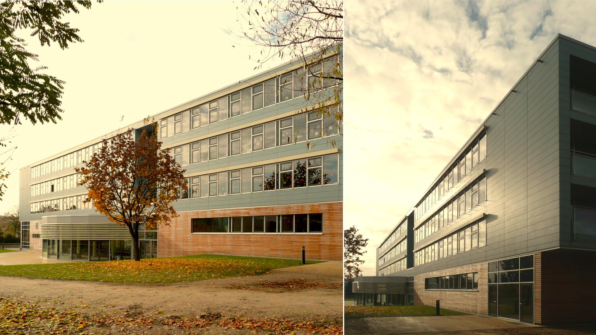 02-grundschule-bernau-blumenhag-bm