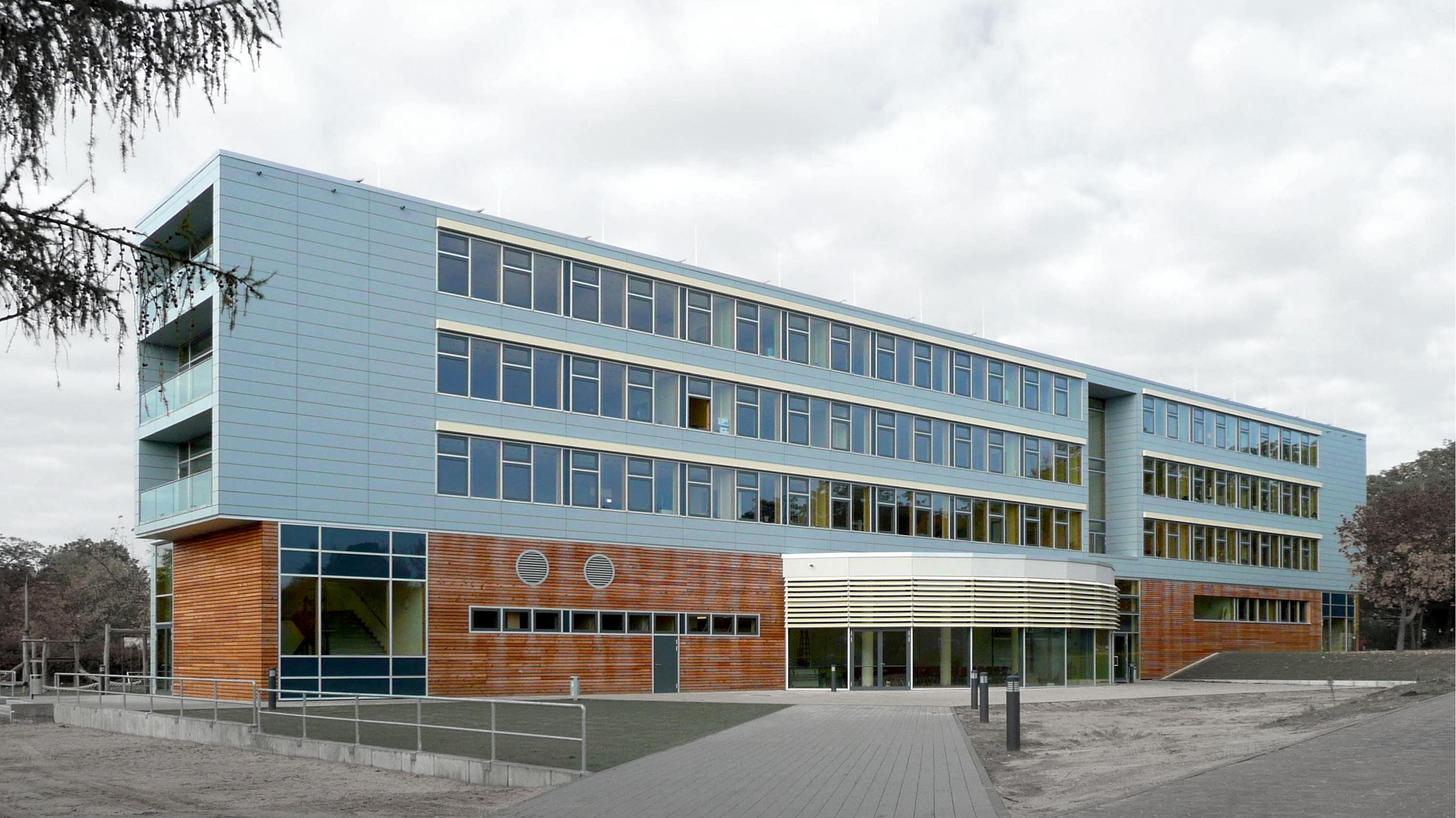 03-grundschule-bernau-blumenhag-w