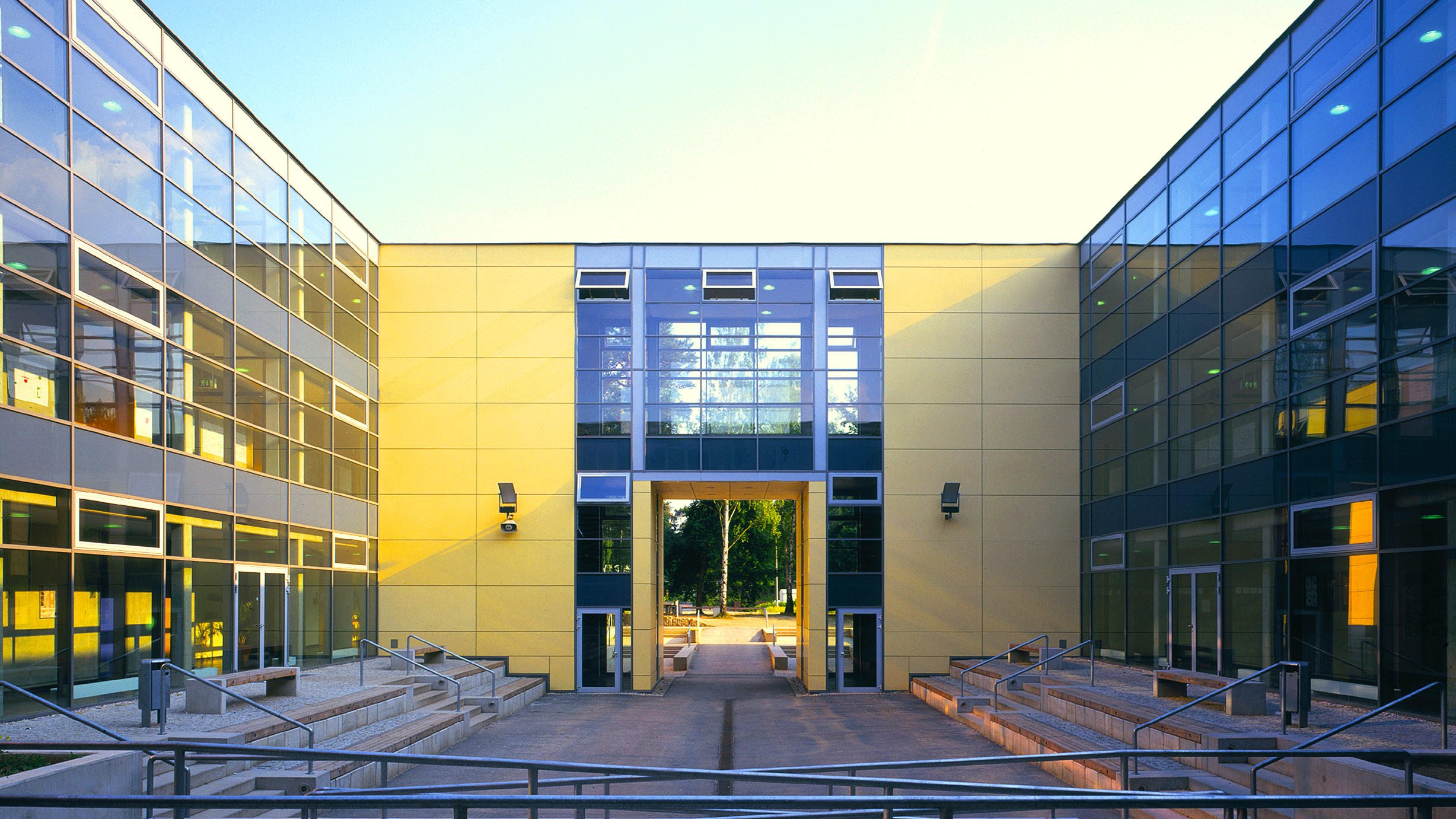 06-barnim-gymnasium-ansicht-w