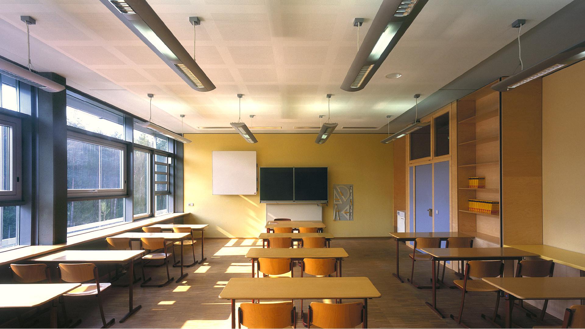 07-barnim-gymnasium-innen-w