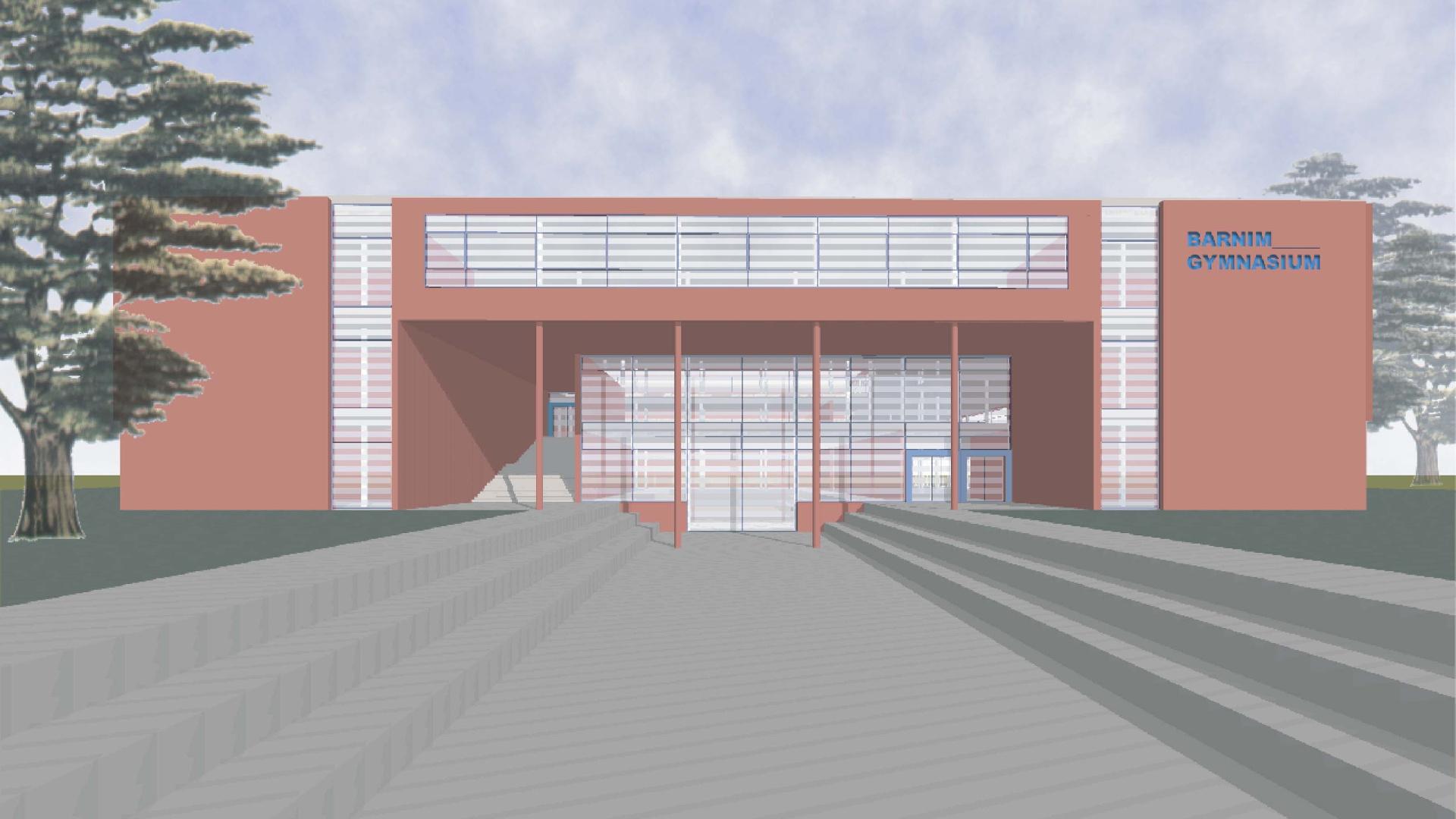 08-barnim-gymnasium-w