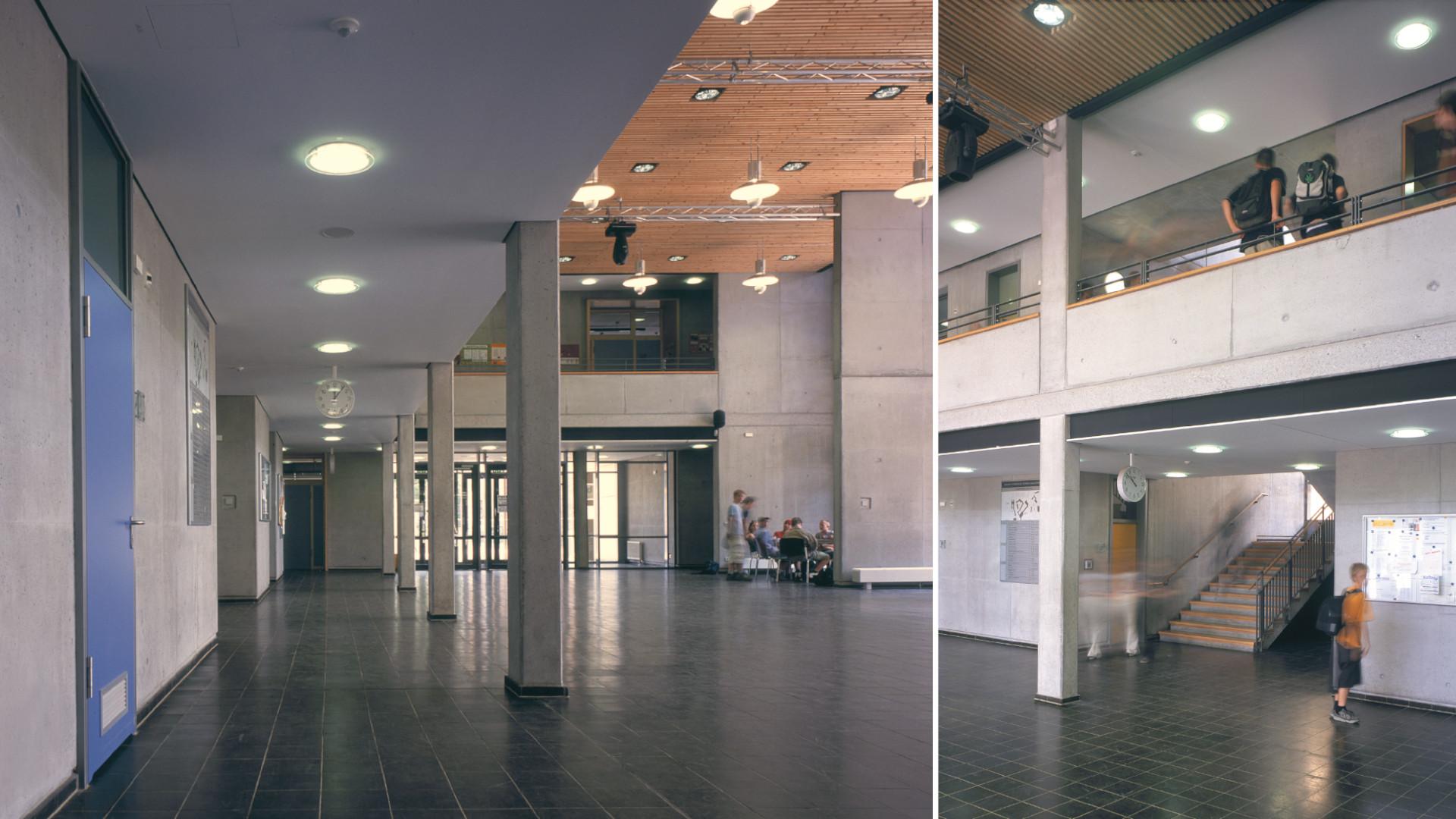 10-barnim-gymnasium-innen-w