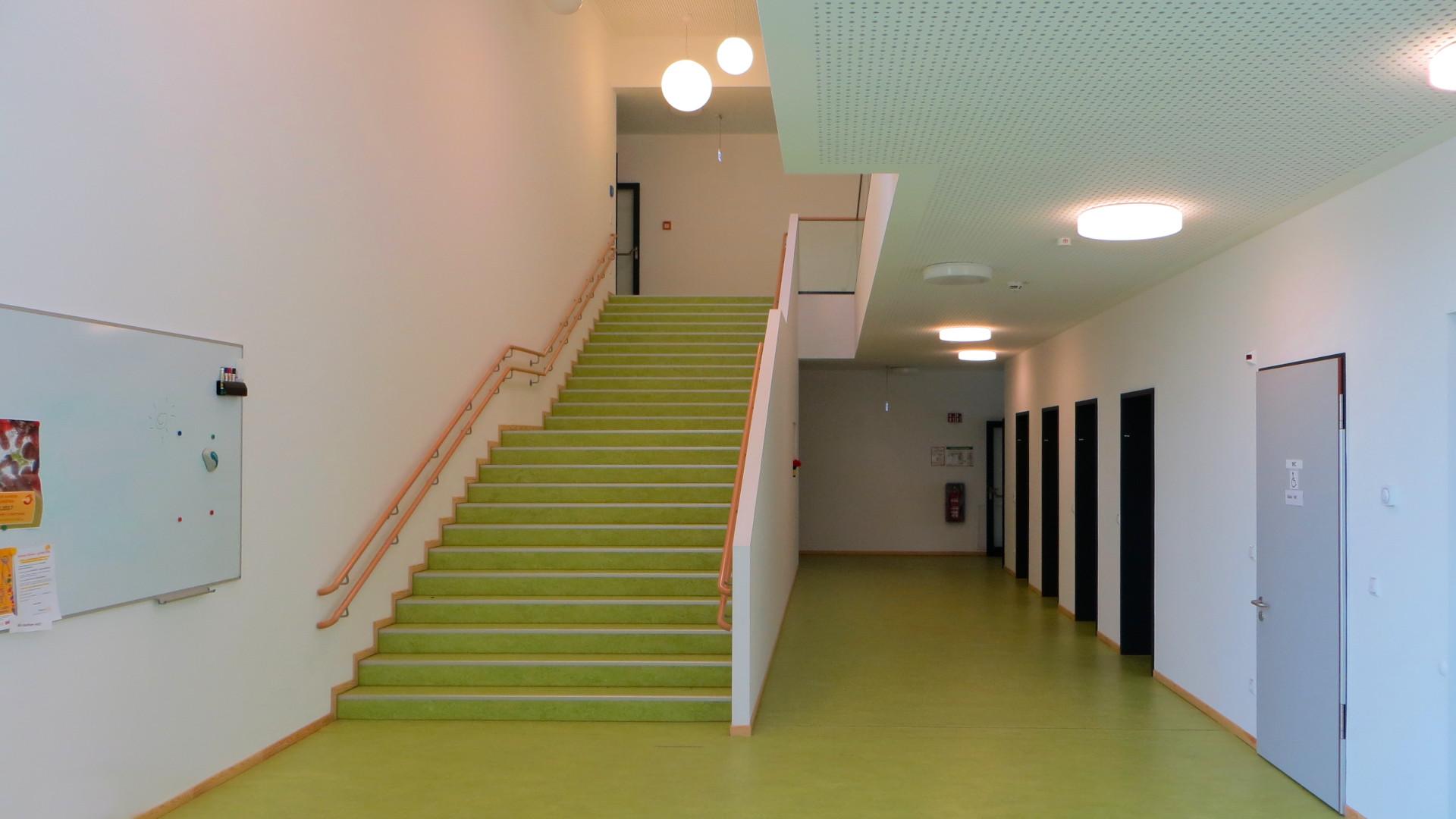 03-kindergaertnerei-innen-w