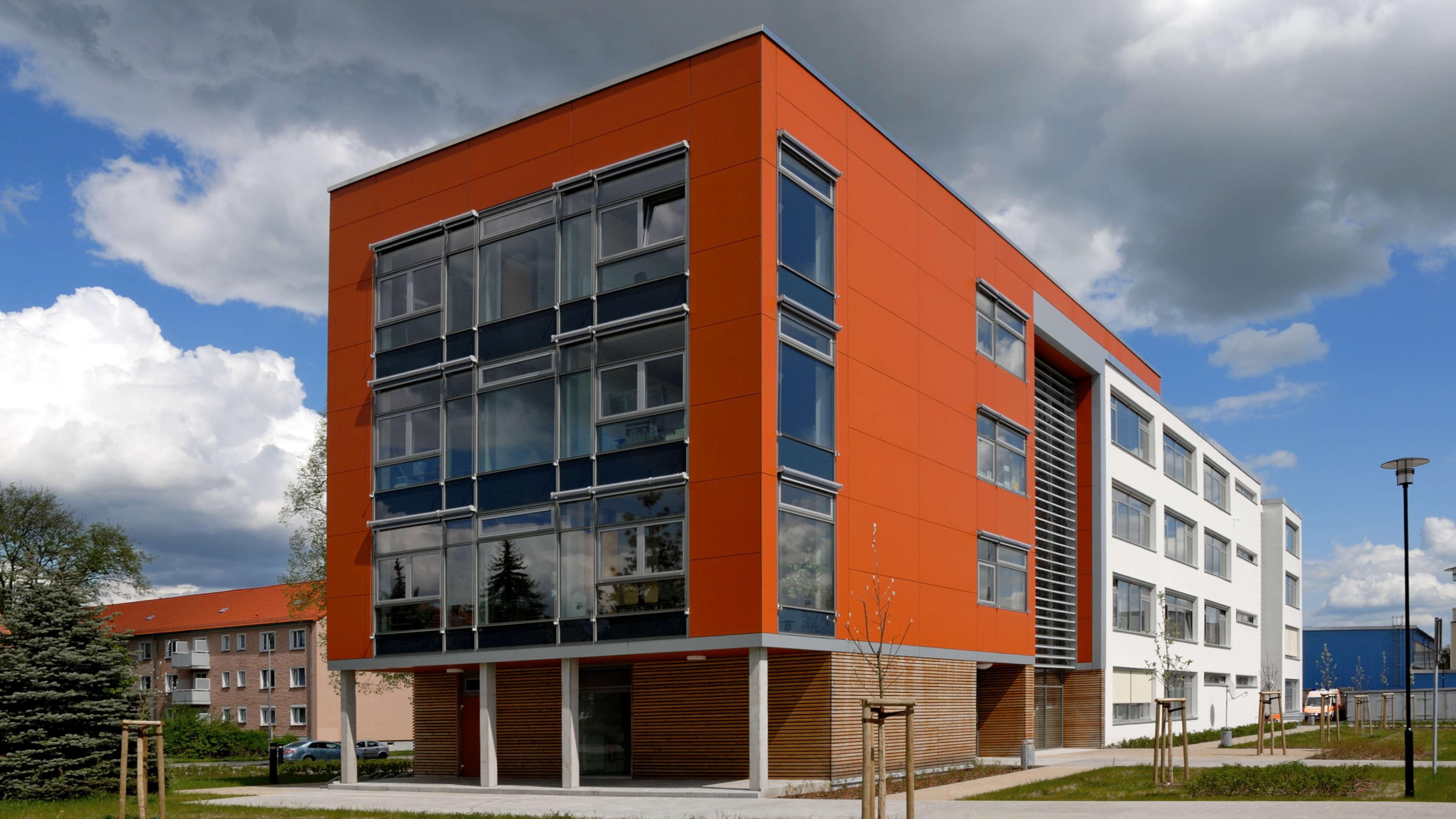 03-kreishaus-barnim-w