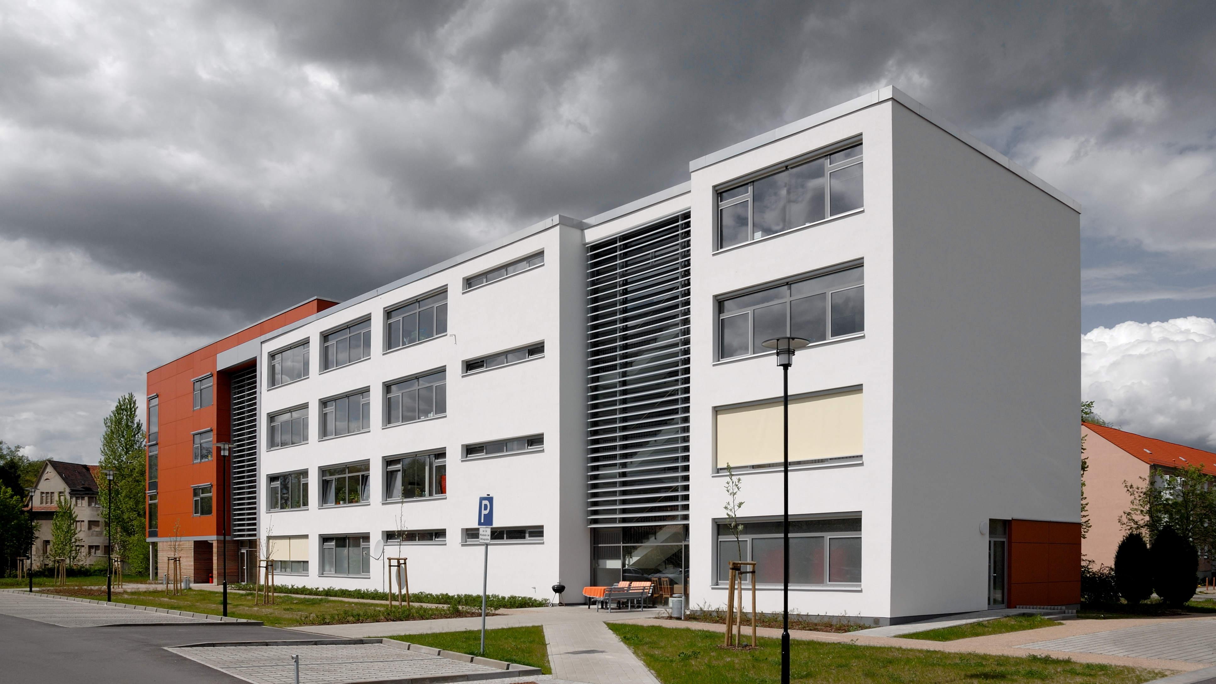 04-kreishaus-barnim-w