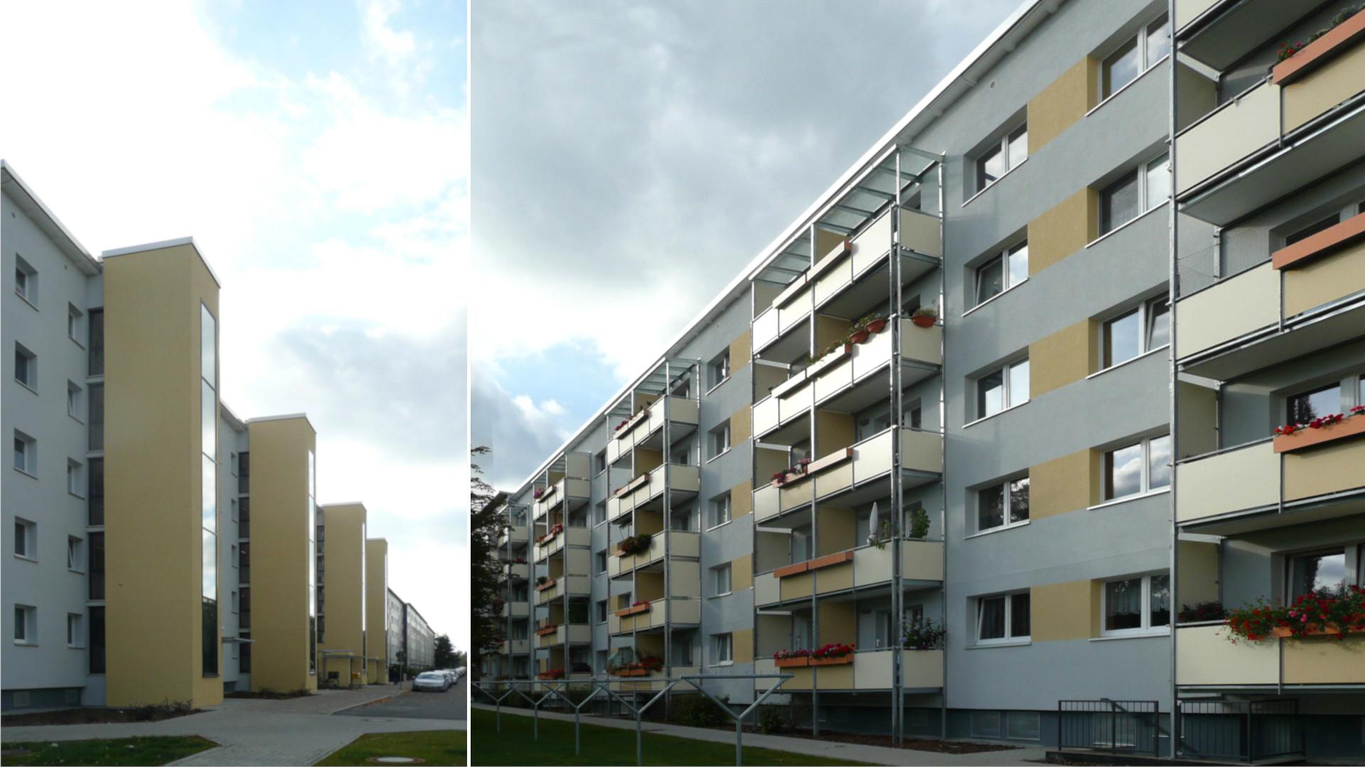 02-bernau-dunckerstrasse-w