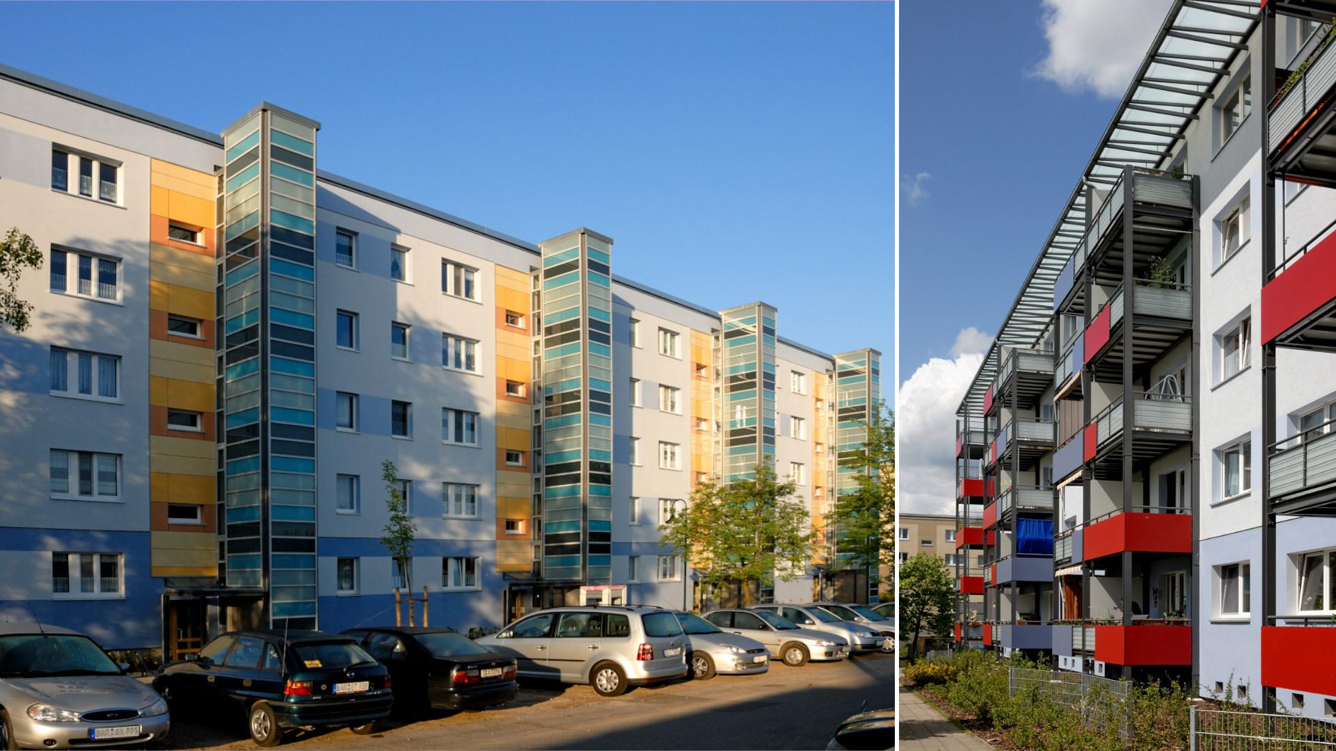 03-bernau-marsstrasse-bm