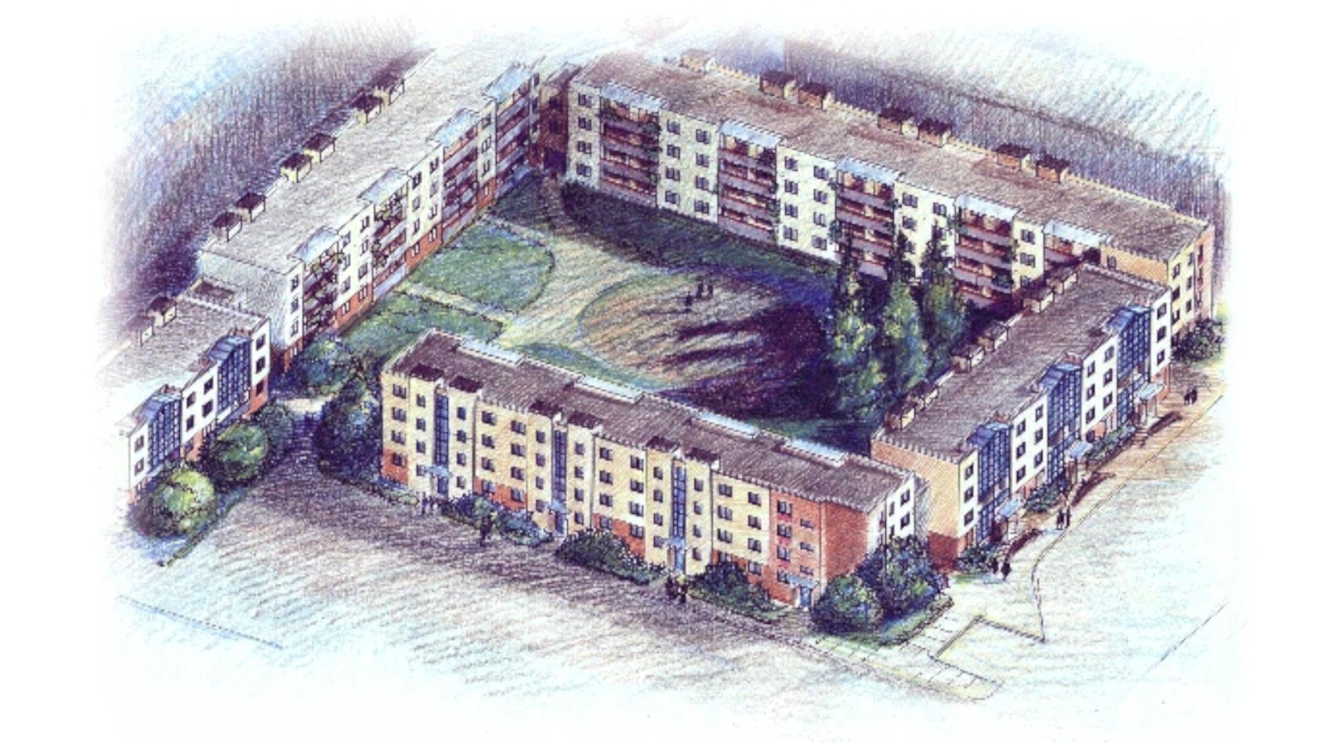 06-plattenbau-bernau-skizze-w