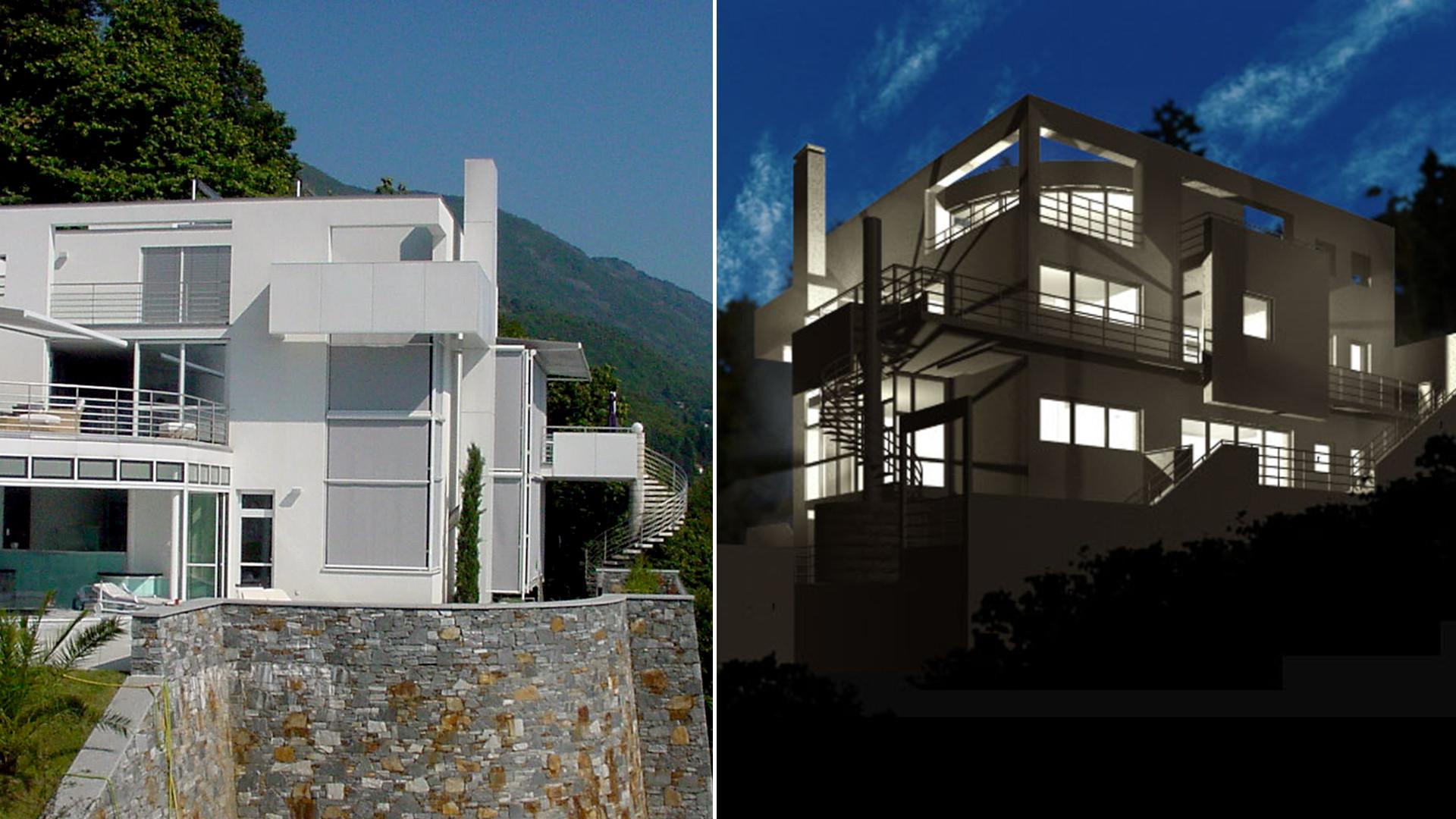 02-villa-brissago-bm