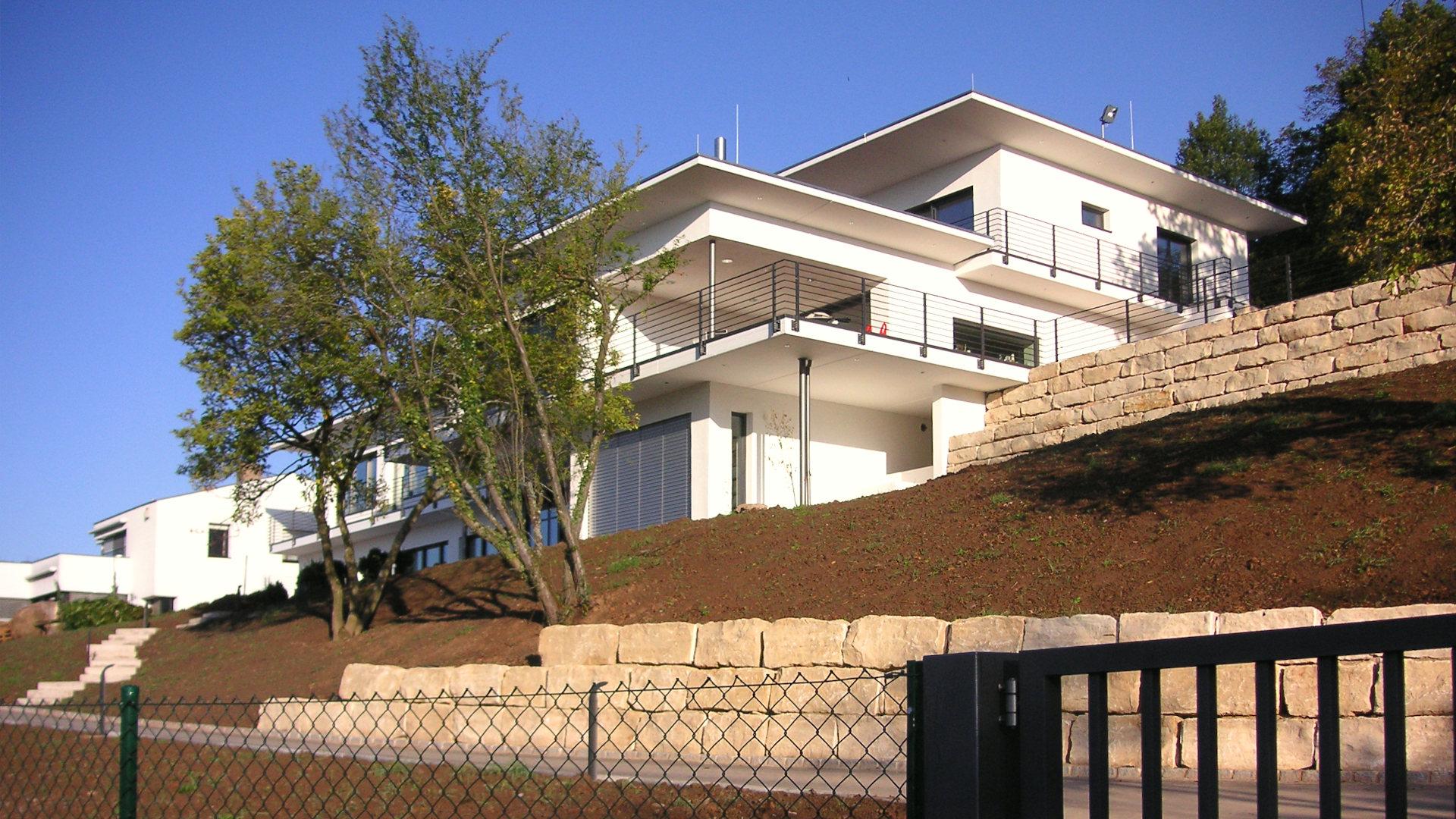 02-villa-feuchtwangen-w